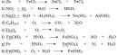 Bài 12.3 Trang 17 Sách bài tập (SBT) Hóa học 8