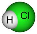 Bài 36.1 Trang 48 Sách bài tập (SBT) Hóa học 8