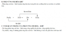 Bài 36.10 Trang 50 Sách bài tập (SBT) Hóa học 8
