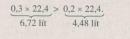 Bài 38.2 Trang 52 Sách bài tập (SBT) Hóa học 8