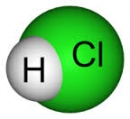 Bài 38.3 Trang 53 Sách bài tập (SBT) Hóa học 8