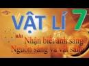 Bài 1.6 trang 3 Sách bài tập (SBT) Vật lí 7