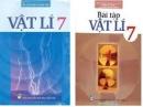 Bài 1.7 trang 4 Sách bài tập (SBT) Vật lí 7