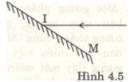Bài 4.7 trang 13 Sách bài tập (SBT) Vật lí 7