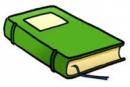 Bài 26.6 trang 64 Sách bài tập (SBT) Vật lí 7