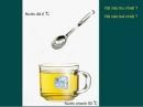Bài 25.10 trang 68 Sách bài tập (SBT) Vật lí 8