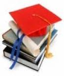 Bài 23.9 trang 63 Sách bài tập (SBT) Vật lí 8
