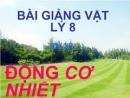 Bài 28.4 trang 77 Sách bài tập (SBT) Vật lí 8