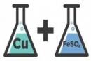 Bài 13.1 Trang 18 Sách bài tập (SBT) Hóa học 8