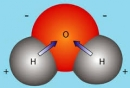 Bài 38.4 Trang 53 Sách bài tập (SBT) Hóa học 8