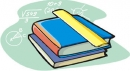 Bài 8.2 trang 28 Sách bài tập (SBT) Vật lí 6
