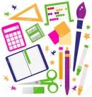 Câu I.1; I.2; I.3; I.4; I.5 trang 138; 139 Sách bài tập (SBT) Toán lớp 6 tập 1