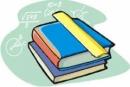 Bài 2.56 trang 104 Sách bài tập (SBT) Toán Hình học 10