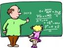 Bài 2.63 trang 105 Sách bài tập (SBT) Toán Hình học 10