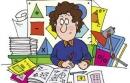 Bài 5 trang 127 Sách bài tập (SBT) Đại số và giải tích 11