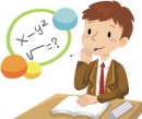 Bài 4 trang 127 Sách bài tập (SBT) Đại số và giải tích 11