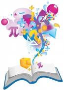 Bài 1 trang 126 Sách bài tập (SBT) Đại số và giải tích 11