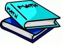 Bài 3 trang 127 Sách bài tập (SBT) Đại số và giải tích 11