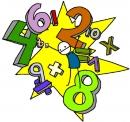 Bài 10 trang 128 Sách bài tập (SBT) Đại số và giải tích 11