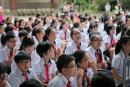 Hành vi của Nguyễn Thuý Hồng đã nói lên điều gì về nghĩa vụ của công dân ?