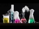 Bài tập trắc nghiệm 4.11, 4.12, 4.13 trang 39 Sách bài tập ( SBT) Hóa học 10