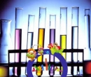 Bài 4.15 trang 40 Sách bài tập (SBT) Hóa học 10