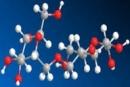 Bài 4.16 trang 40 Sách bài tập (SBT) Hóa học 10