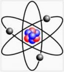 Bài 4.33 trang 42 Sách bài tập (SBT) Hóa học 10