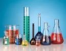 Bài 4.31 trang 42 Sách bài tập (SBT) Hóa học 10