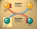 Bài 4.30 trang 42 Sách bài tập (SBT) Hóa học 10