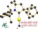 Bài 45.5 Trang 55 Sách bài tập (SBT) Hóa học 9