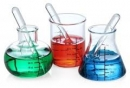 Bài 45.8 Trang 55 Sách bài tập (SBT) Hóa học 9