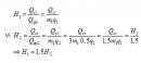 Bài 26.10 trang 73 Sách bài tập (SBT) Vật lí 8