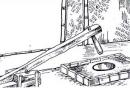 Bài 27.5 trang 75 Sách bài tập (SBT) Vật lí 8