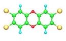 Bài 46.4 Trang 56 Sách bài tập (SBT) Hóa học 9