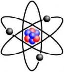 Bài 47.2 Trang 57 Sách bài tập (SBT) Hóa học 9