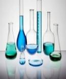Bài tập 2.38 trang 18 sách bài tập(SBT) hóa học 11