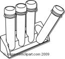 Bài tập 2.37 trang 18 sách bài tập(SBT) hóa học 11