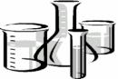 Bài tập 1.31 trang 8 sách bài tập(SBT) hóa học 11