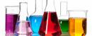 Bài tập 1.30 trang 7 sách bài tập(SBT) hóa học 11