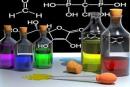Bài tập 1.34 trang 8 sách bài tập(SBT) hóa học 11