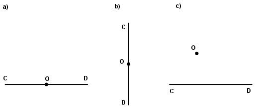 Câu 1, 2, 3 trang 51 Vở bài tập (VBT) Toán lớp 4 tập 1