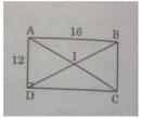 Câu 1 trang 156 Sách Bài Tập (SBT) Toán 9 Tập 1
