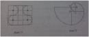 Câu 6 trang 157 Sách Bài Tập (SBT) Toán 9 Tập 1