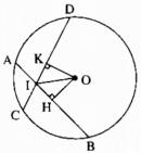 Câu 29 trang 161 Sách bài tập (SBT) Toán 9 Tập 1