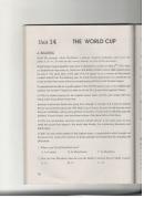 Reading - Unit 14 trang 90 sách bài tập (SBT) Tiếng Anh 10