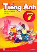 Câu 1 Unit 2 Trang 15 Sách bài tập (SBT) Tiếng Anh 7