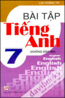 A. Schedules Unit 4 Trang 31 SBT Tiếng Anh 7