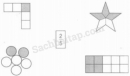 Câu 1, 2, 3, 4 trang 92, 93 Vở bài tập (VBT) Toán 4 tập 2