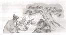 Tập làm văn - Tuần 24 Trang 30 Vở bài tập (VBT) Tiếng Việt 3 tập 2